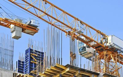 Construction Workers and Job Safety